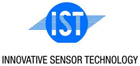 Logo Innovative Sensor Technology