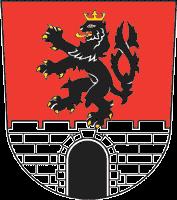 Logo Město Rožnov pod Radhoštěm