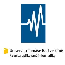 Logo Jsme fakultní školou