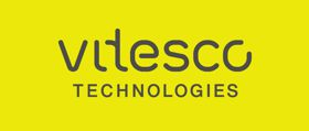 Logo Vitesco Technologies