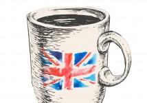 Obrázek k aktualitě Hlasování o nej logo