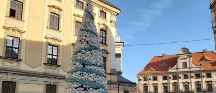 Tradiční adventní zájezd SŠIEŘ – Wroclaw 2019