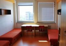 Obrázek k aktualitě Informace pro žáky ubytované v domově mládeže