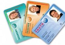 Obrázek k aktualitě Prodlužování platnosti karet ISIC