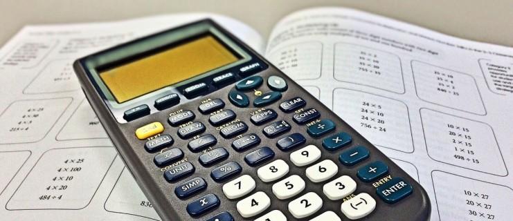 Hledáme učitele předmětu MATEMATIKA s aprobací pro SŠ.