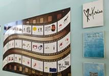 Obrázek k aktualitě Na motivy filmového dokumentu Mr. Kriss