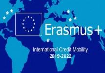 Obrázek k článku ERASMUS+