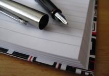 Obrázek k článku Přihlašování k maturitní zkoušce - JARO 2019