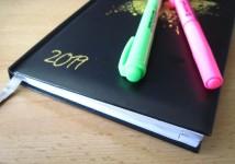 Obrázek k článku Rozpisy ústních maturitních zkoušek JARO 2019