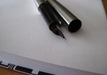 Obrázek k článku Předání maturitního vysvědčení