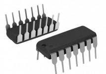 Obrázek k článku Mechanik elektronik - informace k MZ