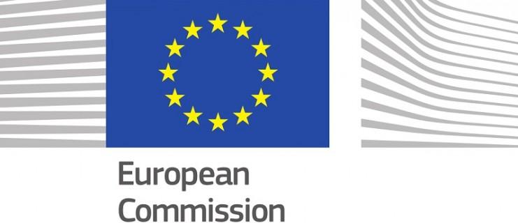 Aktuality programu ERASMUS+