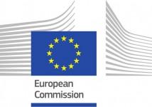 Obrázek k článku Aktuality programu ERASMUS+