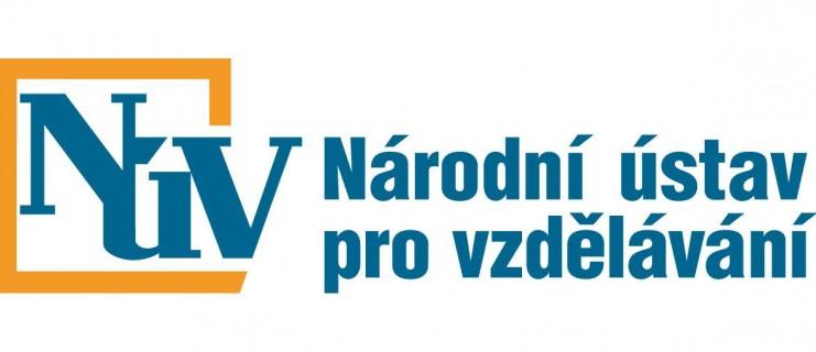 Informační systém projektu MOV – Demoverze k veřejné konzultaci