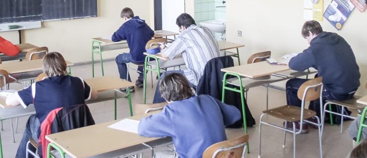 Vyhlášení 1. kola přijímacího řízení pro školní rok 2020/2021