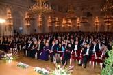 Fotogalerie ČESKÝCH 100 NEJLEPŠÍCH, foto č. 15