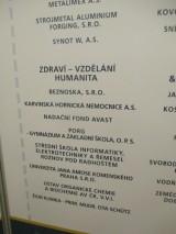 Fotogalerie ČESKÝCH 100 NEJLEPŠÍCH, foto č. 30