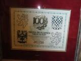 Fotogalerie ČESKÝCH 100 NEJLEPŠÍCH, foto č. 3