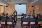 Fotogalerie Slavnostní předávání maturitních vysvědčení, foto č. 2