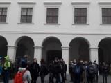 Fotogalerie Adventní Bratislava, foto č. 5