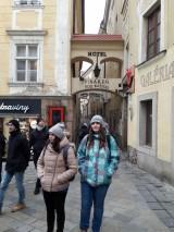 Fotogalerie Adventní Bratislava, foto č. 3