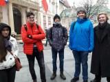 Fotogalerie Adventní Bratislava, foto č. 4
