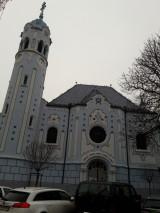 Fotogalerie Adventní Bratislava, foto č. 2