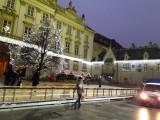 Fotogalerie Adventní Bratislava, foto č. 1
