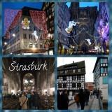 Fotogalerie Naše cesta do Europarlamentu ve Štrasburku, foto č. 6
