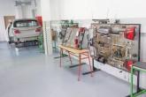 Fotogalerie přístavba praxe, foto č. 33