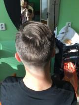 """Fotogalerie """"FADE"""" –  školení s Věrou Svobodovou 8. 10. 2018, foto č. 2"""