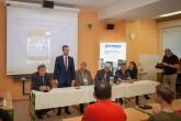 Fotogalerie Mistrovství ČR v radiotelektronice dětí a mládeže 2019, foto č. 18