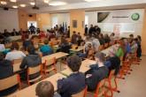 Fotogalerie Mistrovství ČR v radiotelektronice dětí a mládeže 2019, foto č. 15