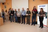 Fotogalerie Mistrovství ČR v radiotelektronice dětí a mládeže 2019, foto č. 5