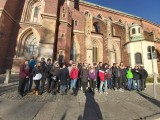 Fotogalerie Adventní Wroclaw 2019, foto č. 8