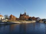 Fotogalerie Adventní Wroclaw 2019, foto č. 7