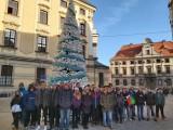 Fotogalerie Adventní Wroclaw 2019, foto č. 3