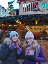 Fotogalerie Adventní Wroclaw 2019, foto č. 6