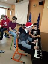 Fotogalerie Christmas - English Club, foto č. 2