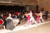 Fotogalerie Maturitní ples 2020, foto č. 1
