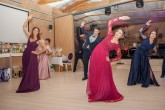 Fotogalerie Maturitní ples 2020, foto č. 12