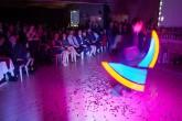 Fotogalerie Maturitní ples 2020, foto č. 20