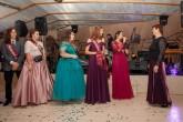 Fotogalerie Maturitní ples 2020, foto č. 18