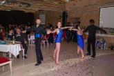 Fotogalerie Maturitní ples 2020, foto č. 7