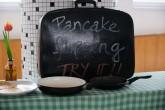 Fotogalerie Pancake day, foto č. 31