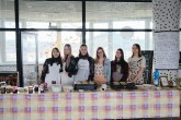 Fotogalerie Pancake day, foto č. 21