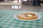Fotogalerie Pancake day, foto č. 17