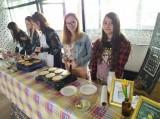 Fotogalerie Pancake day, foto č. 9
