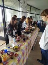 Fotogalerie Pancake day, foto č. 8