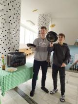 Fotogalerie Pancake day, foto č. 7